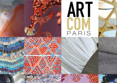 ArtCom Paris