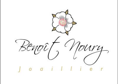 Benoît Noury