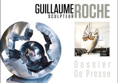 Guillaume Roche