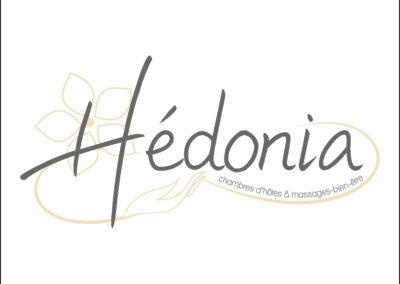 Hédonia