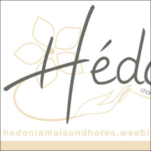 Hédonia - Panneau