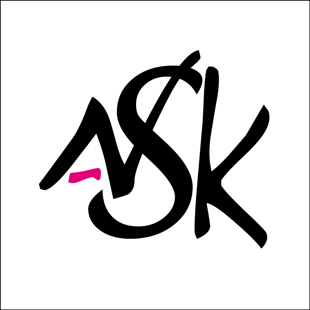 NAVSK - Logo