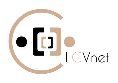 LCVnet