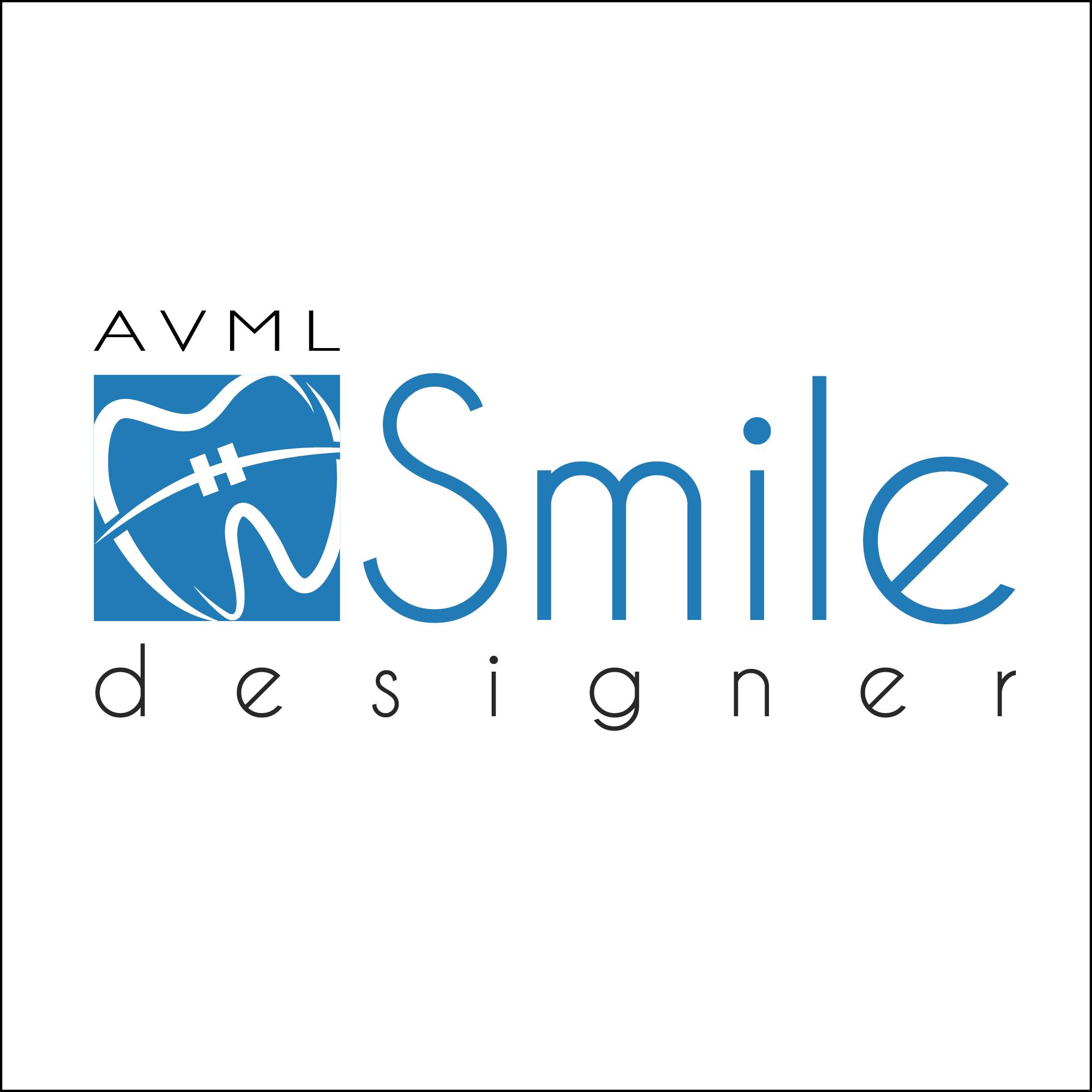 AVML - Logo
