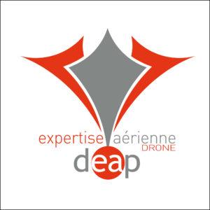 deap - Identité visuelle