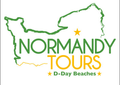 Normandy Tours
