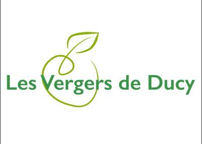 Les Vergers de Ducy