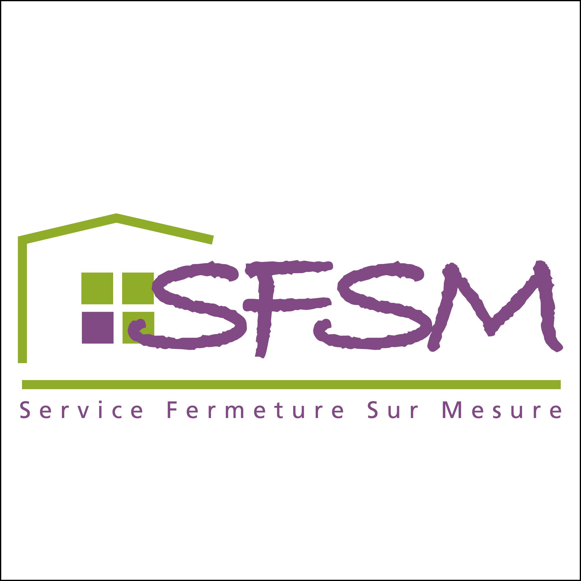 SFSM - Logo