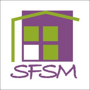 SFSM - Picto
