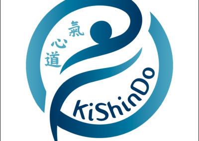 Fédération de Kishindo