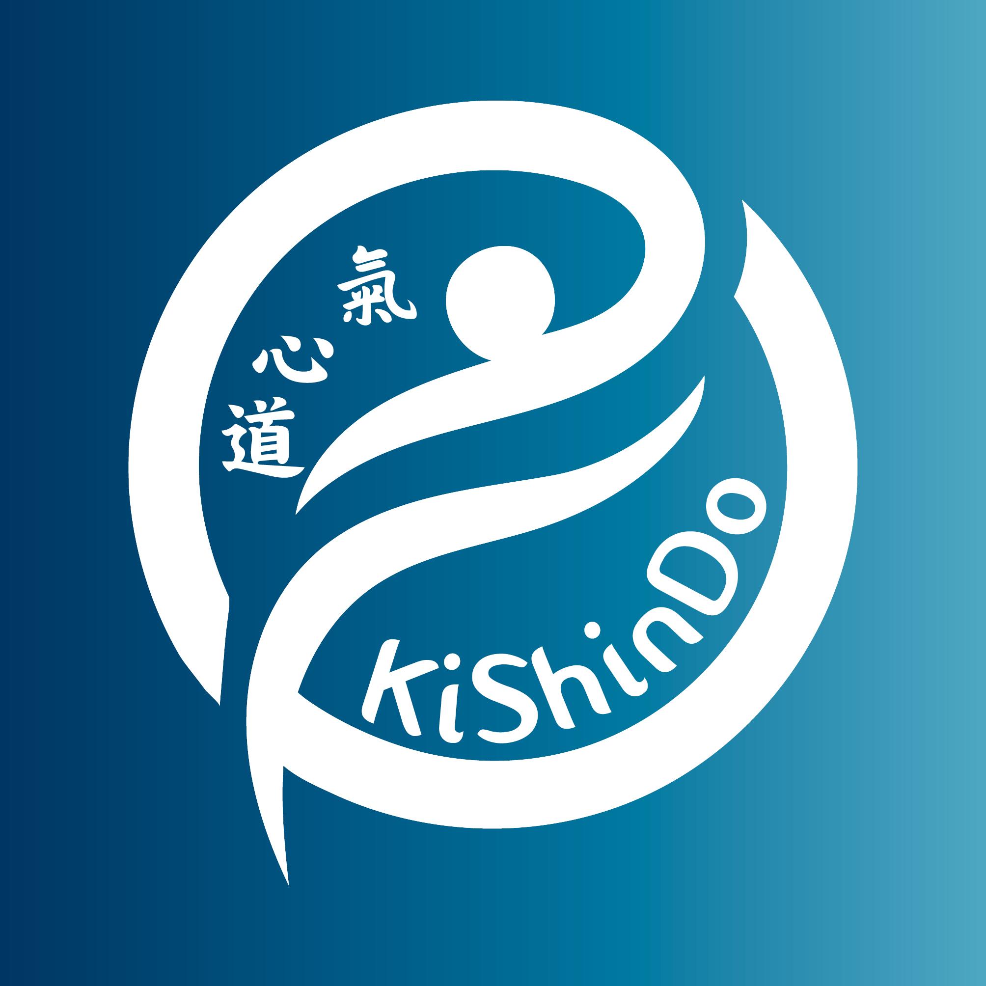 Fédération de Kishindo - Logo