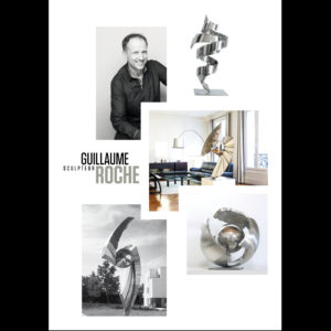 Guillaume ROCHE - Catalogue 2020