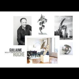 Guillaume ROCHE - Catalogue 2020