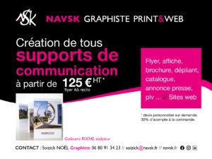 NAVSK - Print