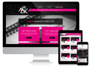 NAVSK - Site Web 2020